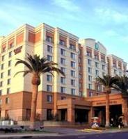 Embassy Suites Hotel - Riverfront Promenade