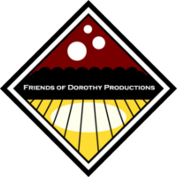 Friends of Dorothy Productions