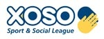 Xoso Sport & Social League