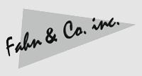 Fahn & Co.