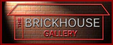 The Brickhouse Gallery