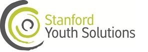Stanford Youth Solutions (formerly Stanford Home F...
