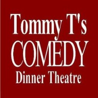 Tommy T's Comedy Club