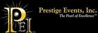 Prestige Events