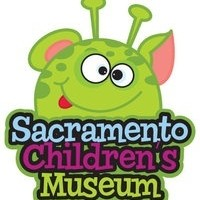childrens_museum