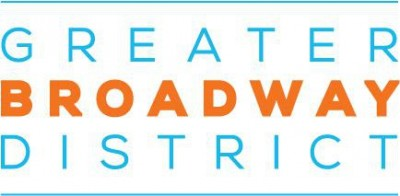 Greater Broadway Partnership