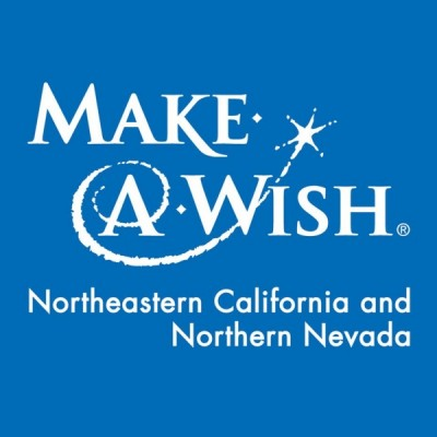 Make-A-Wish Northeastern California and Northern Nevada