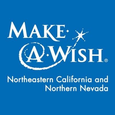 Make-A-Wish Northeastern California and Northern N...