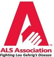 ALS Association Greater Sacramento Chapter
