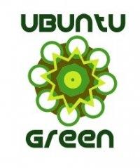 Ubuntu Green (Closed)