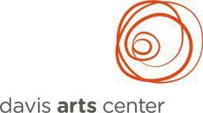 Davis Arts Center