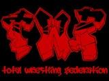 Total Wrestling Federation
