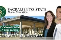 Sacramento State Alumni Association