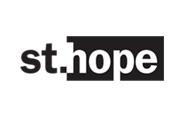 St. Hope