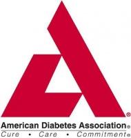 American Diabetes Association (ADA)