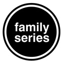 B Street Theatre - Family Series