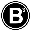 B Street Theatre - B3 Series