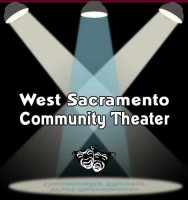 West Sacramento Community Theater