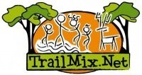 Trailmix.Net Store