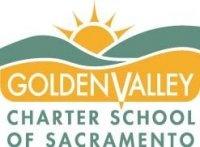 Golden Valley Charter School
