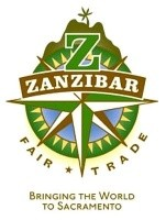 Zanzibar Fair Trade Gallery