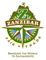Zanzibar Fair Trade Gallery