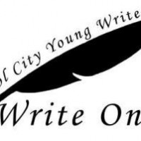 Capitol City Young Writers
