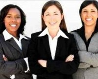 Women in Bizness, Inc