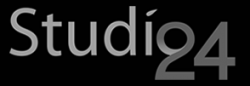 Studio 24, Inc.