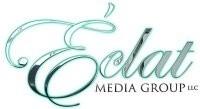 Éclat Media Group