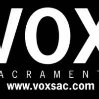 Vox Sacramento