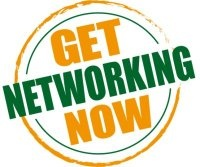 Get Networking Now (SacGNN)