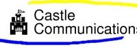 Castle Communications, Inc.