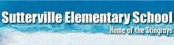 Sutterville Elementary Parent-Teacher Association