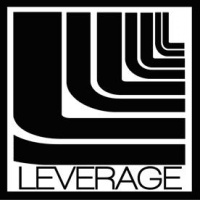 Leverage Entertainment