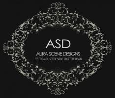 Aura Scene Designs