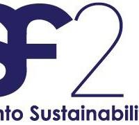Sacramento Sustainability Forum 2.0
