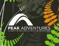 Peak Adventures
