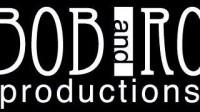 Bob and Ro Productions