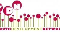 Youth Development Network