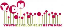 Youth Development Network