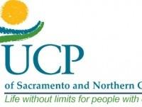 UCP of Sacramento and Northern California