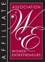 Association of Women Entrepreneurs