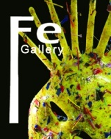 fe_gallery