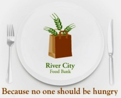 River City Food Bank