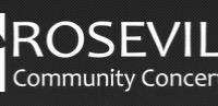 Roseville Community Concert Band