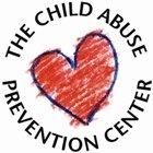 Child Abuse Prevention Center
