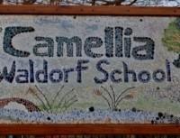 Camellia Waldorf School