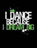 Dream Big Dance Showcase & Competition