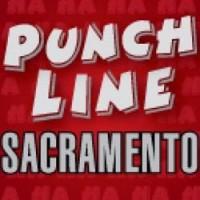 Punch Line Comedy Club
